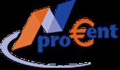 proCent GmbH & Co. KG